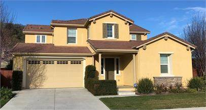 9759 Dancing Wind Way, Gilroy, CA 95020 (#ML81811825) :: The Sean Cooper Real Estate Group