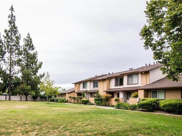 1192 Brightside Ct, San Jose, CA 95127 (#ML81813623) :: RE/MAX Gold