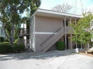 280 Easy St 424, Mountain View, CA 94043 (#ML81814669) :: The Goss Real Estate Group, Keller Williams Bay Area Estates