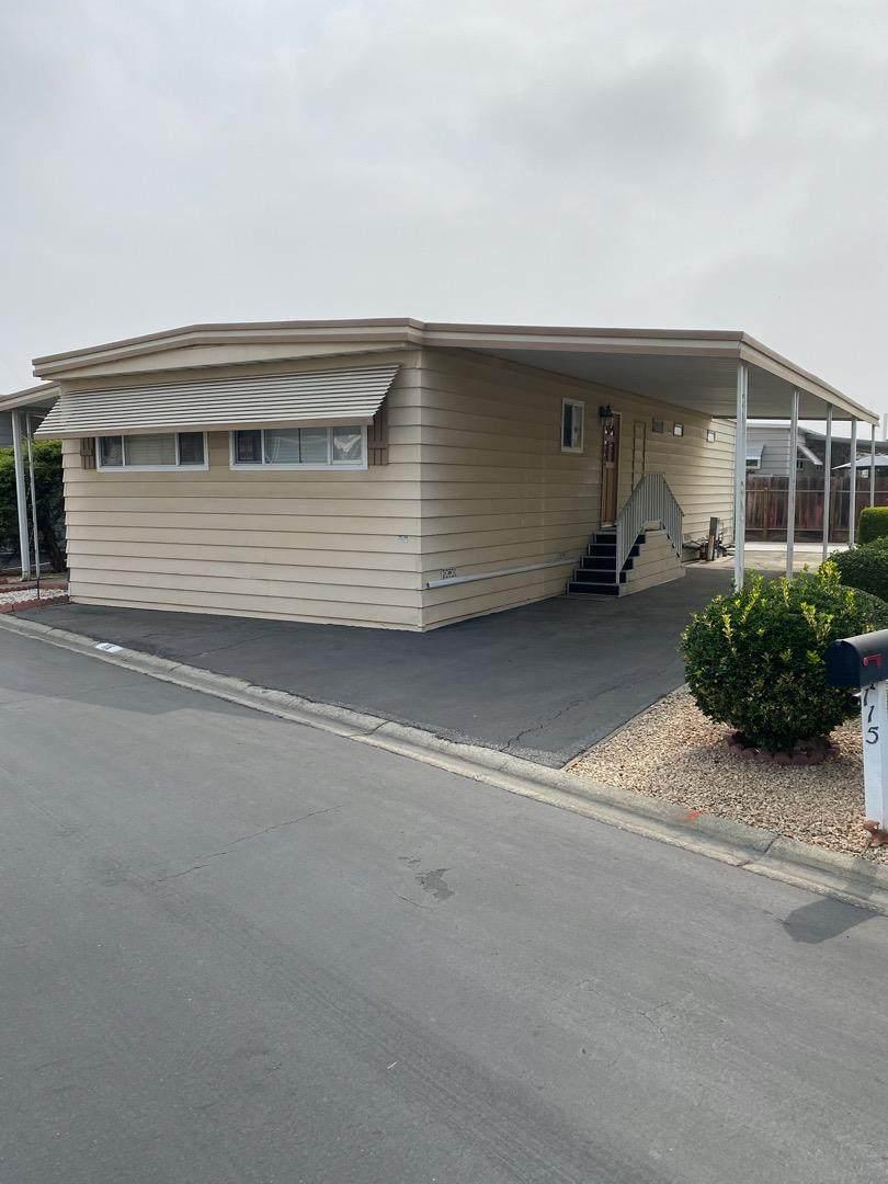 3300 Narvaez Unit #116 Ave 116 - Photo 1