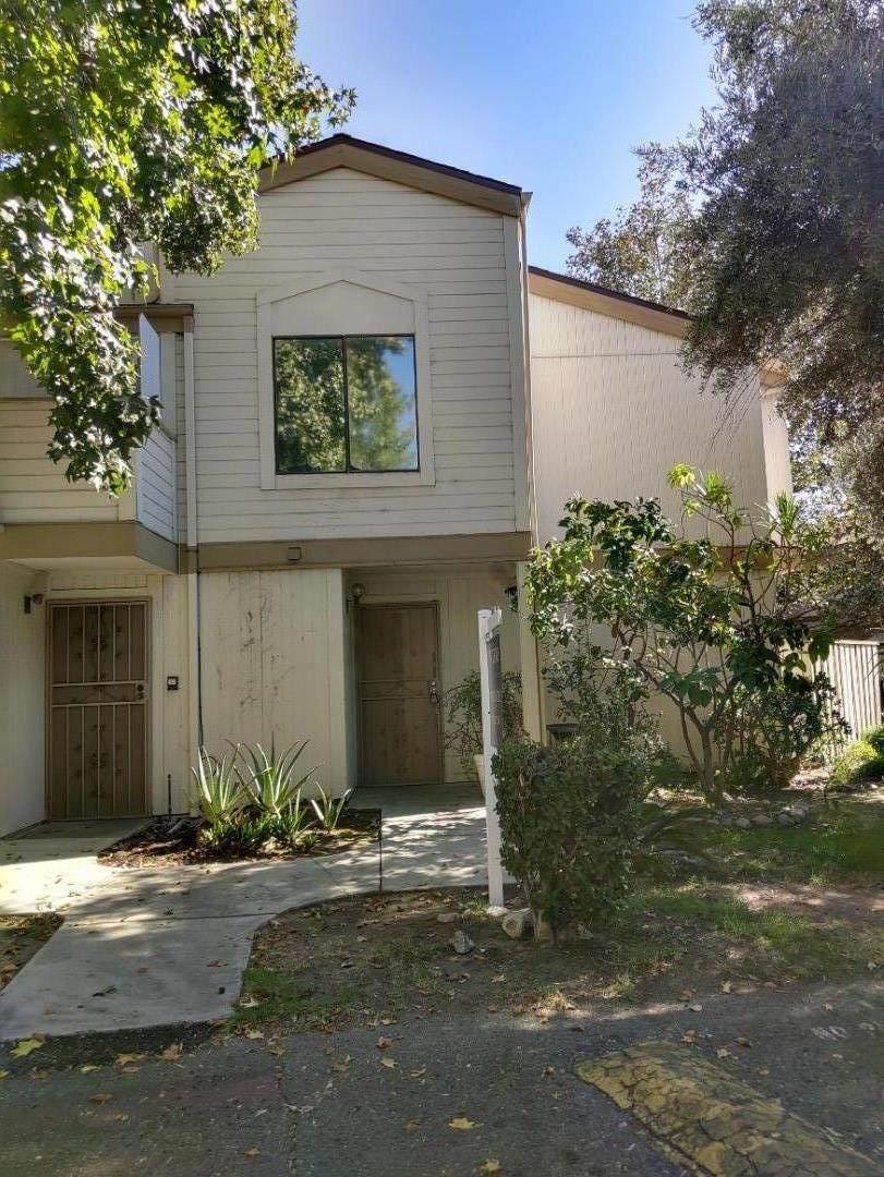 10139 Arleta Ave, Unit 2, 2 - Photo 1