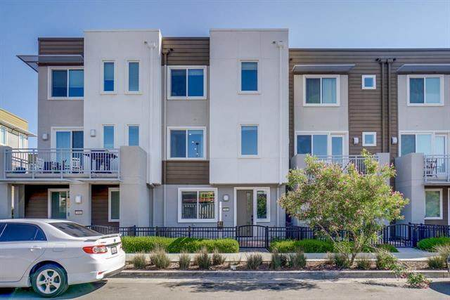 5986 Charlotte Dr, San Jose, CA 95123 (#ML81816617) :: Strock Real Estate