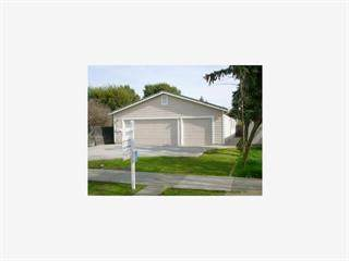 40 S 22nd St, San Jose, CA 95116 (#ML81817020) :: Real Estate Experts