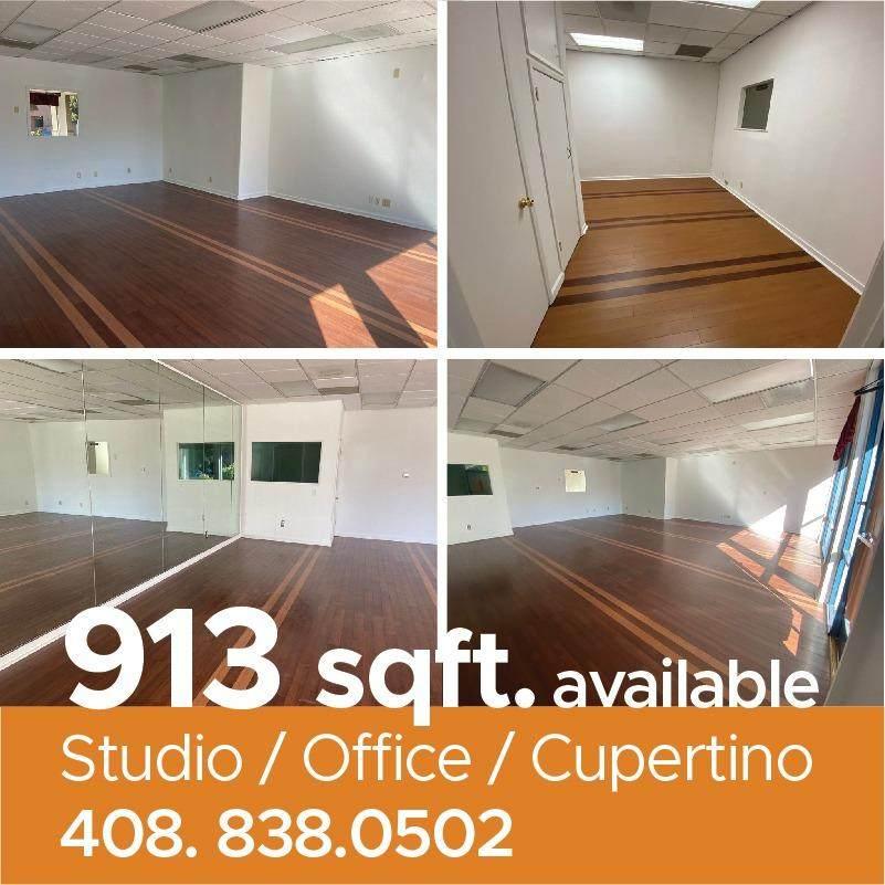 20465 Silverado Ave 20465 - Photo 1