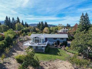 12169 Dawn Ln, Los Altos Hills, CA 94022 (#ML81817107) :: The Goss Real Estate Group, Keller Williams Bay Area Estates