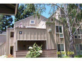 47 Monte Verano Ct, San Jose, CA 95116 (#ML81817127) :: Strock Real Estate