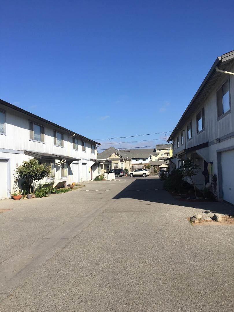 14 Stender Ave - Photo 1