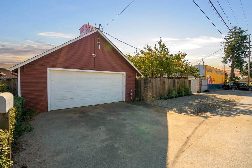 311 Capitola Road Ext - Photo 1