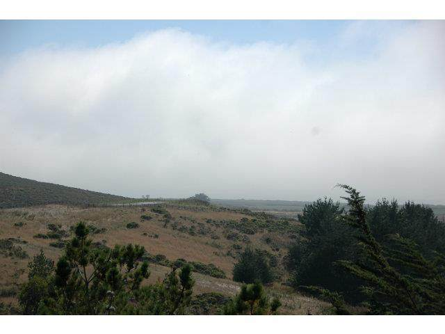 425 Dehoff Canyon Rd - Photo 1