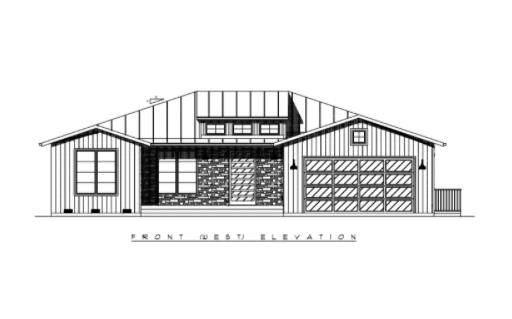 1519 Oakhurst, Los Altos, CA 94024 (#ML81821224) :: The Goss Real Estate Group, Keller Williams Bay Area Estates