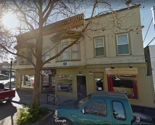 803 Pacific Ave, Santa Cruz, CA 95060 (#ML81821784) :: Live Play Silicon Valley