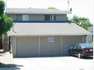 77 Brooklyn Ave, San Jose, CA 95128 (#ML81822209) :: The Sean Cooper Real Estate Group