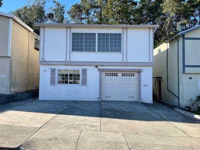 26 Canterbury Ave, Daly City, CA 94015 (#ML81823691) :: Schneider Estates