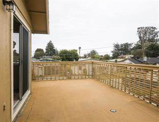 506 Harriet Ave, Aptos, CA 95003 (#ML81824813) :: The Gilmartin Group