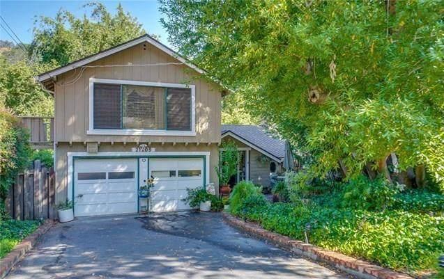 21209 Bertram Rd, San Jose, CA 95120 (#ML81824900) :: The Goss Real Estate Group, Keller Williams Bay Area Estates