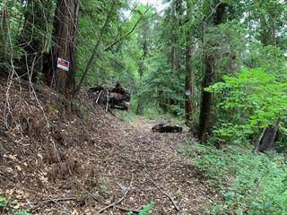 200 Margaret Dr, Boulder Creek, CA 95006 (#ML81825238) :: Strock Real Estate