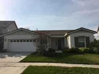 3581 Sepulveda Ave, Merced, CA 95348 (#ML81825520) :: The Sean Cooper Real Estate Group