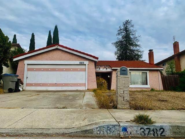 3782 Nash Ct, San Jose, CA 95111 (#ML81825794) :: Schneider Estates