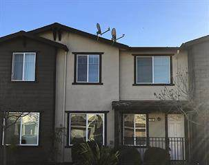 108 Vista Pointe Dr, Watsonville, CA 95076 (#ML81825975) :: Intero Real Estate