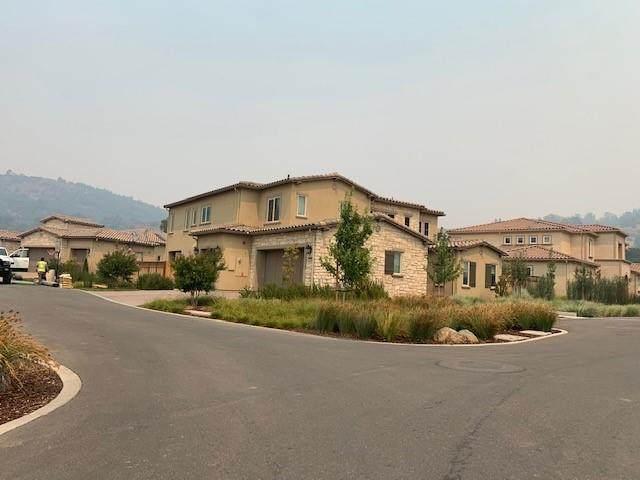 1885 Via Tolentino, Morgan Hill, CA 95037 (#ML81826153) :: The Kulda Real Estate Group