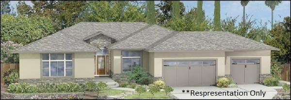 280 Tilton Ave, Morgan Hill, CA 95037 (#ML81826464) :: Strock Real Estate