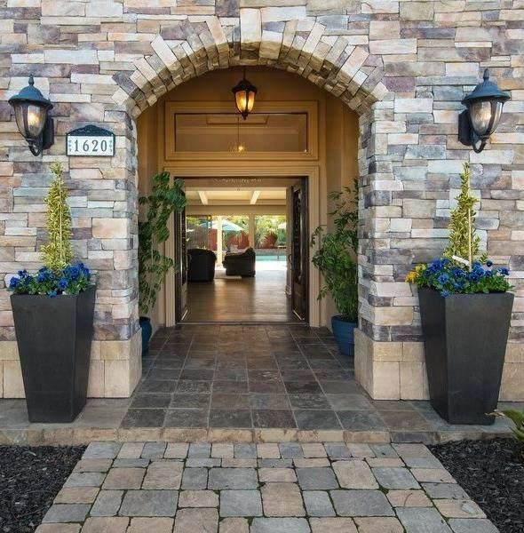 1620 Campbell Ave, San Jose, CA 95125 (#ML81826669) :: The Goss Real Estate Group, Keller Williams Bay Area Estates