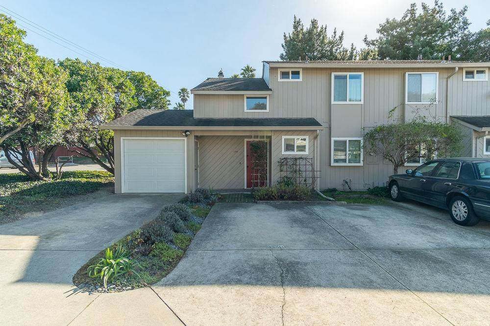 1133 30th Ave - Photo 1