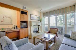 4100 Cabrillo Hwy 203, El Granada, CA 94019 (#ML81829527) :: The Kulda Real Estate Group