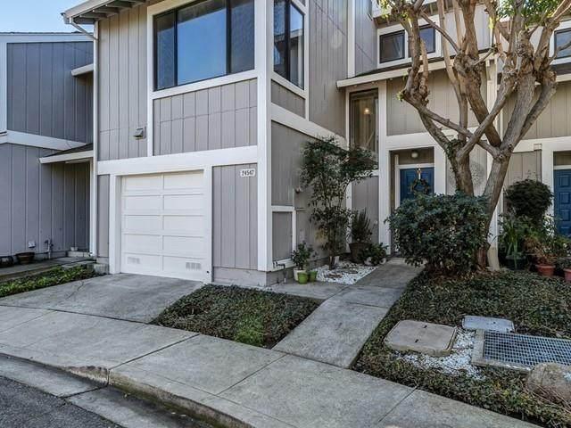 24547 Long Ct, Hayward, CA 94545 (#ML81830587) :: Intero Real Estate