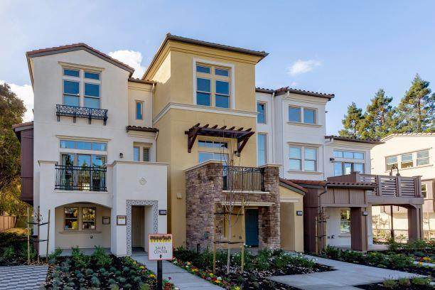 2035 San Luis Ave, Mountain View, CA 94043 (#ML81830701) :: Live Play Silicon Valley
