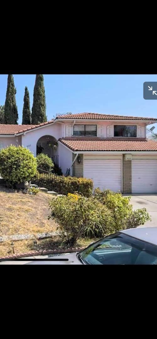 2022 Flintbury Ct, San Jose, CA 95148 (#ML81831041) :: Olga Golovko