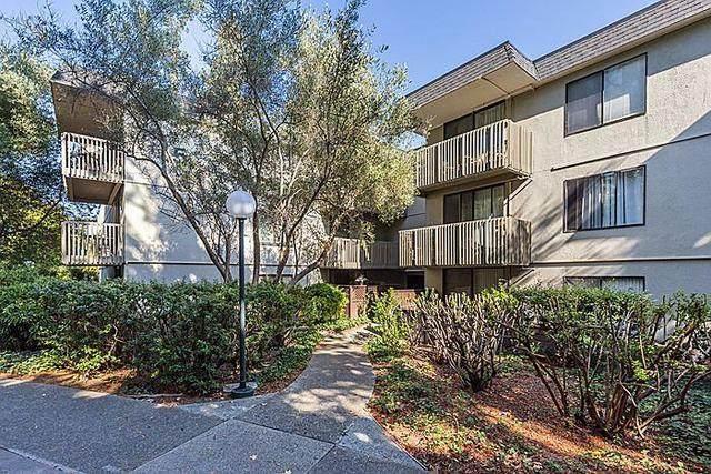 5252 Shelter Creek Ln, San Bruno, CA 94066 (#ML81831397) :: The Goss Real Estate Group, Keller Williams Bay Area Estates