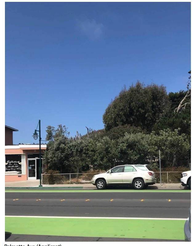 TBD Palmetto, Pacifica, CA 94044 (#ML81831879) :: Alex Brant