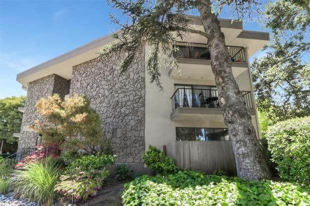 1477 Floribunda Ave 202, Burlingame, CA 94010 (#ML81832750) :: The Gilmartin Group