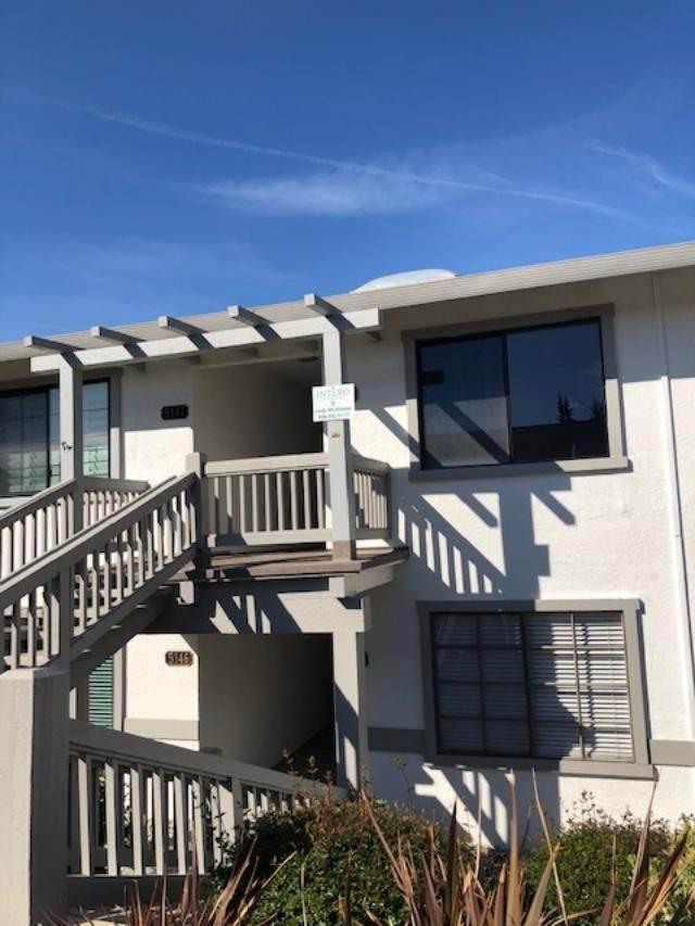 5149 Cribari Pl, San Jose, CA 95135 (#ML81832941) :: The Kulda Real Estate Group
