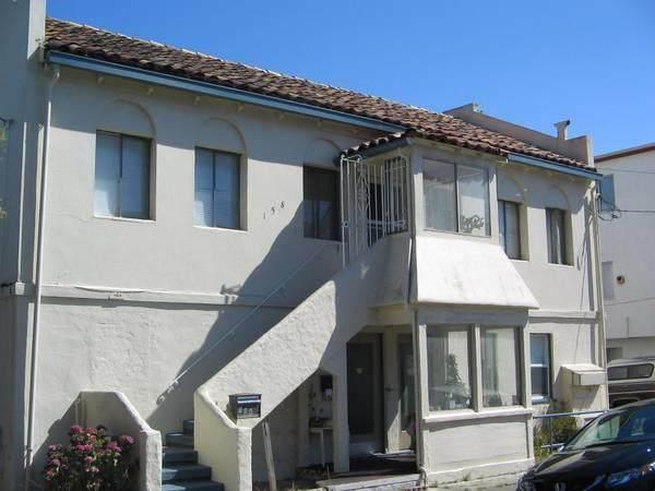158 Gardiner Ave, South San Francisco, CA 94080 (#ML81832991) :: Alex Brant
