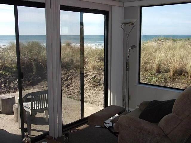 101 Shell Rd 8, La Selva Beach, CA 95076 (#ML81833797) :: Strock Real Estate