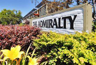 2204 Admiralty Ln, Foster City, CA 94404 (#ML81834002) :: The Gilmartin Group