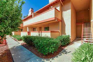 20748 Celeste Cir, Cupertino, CA 95014 (#ML81835041) :: Intero Real Estate