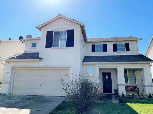 1726 Fontanella Way, Stockton, CA 95205 (#ML81836857) :: Intero Real Estate