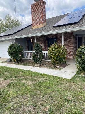 755 Hartley Ct, Gustine, CA 95322 (#ML81837235) :: Intero Real Estate