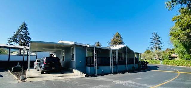 71 Crespi Way 71, Watsonville, CA 95076 (#ML81837586) :: Intero Real Estate
