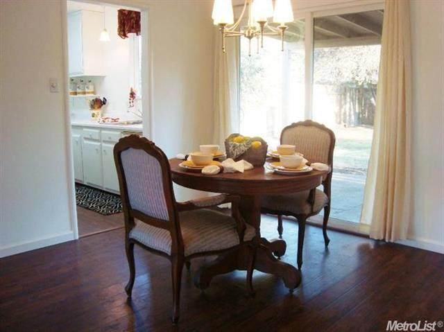 1806 La Jolla Dr, Stockton, CA 95204 (#ML81837780) :: Intero Real Estate