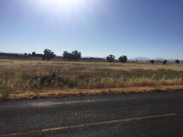 0 Interlake, Bradley, CA 93426 (MLS #ML81837859) :: Compass