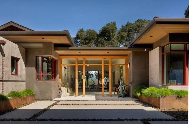 5435 Quail Meadows Dr, Carmel, CA 93923 (#ML81837887) :: RE/MAX Gold