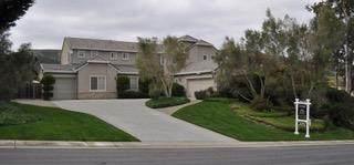 855 Via Vaquero Norte, San Juan Bautista, CA 95045 (#ML81837973) :: Intero Real Estate