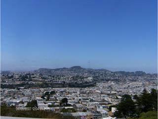 0 0 Edgemar, Daly City, CA 94014 (#ML81838453) :: Strock Real Estate