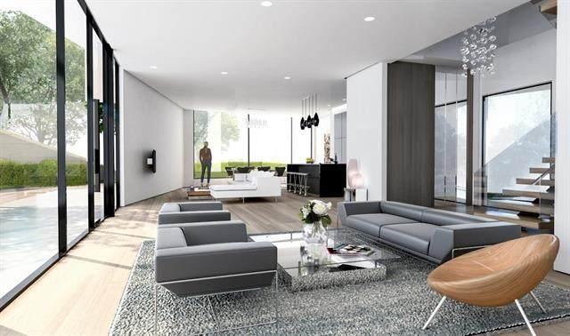 1546 Country Club Dr, Los Altos, CA 94024 (#ML81838794) :: The Kulda Real Estate Group
