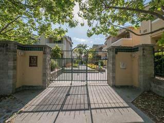 126 Everson Dr, Santa Cruz, CA 95060 (#ML81839355) :: Intero Real Estate