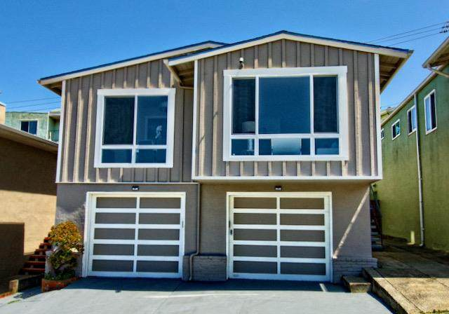 691 Saint Francis Blvd, Daly City, CA 94015 (#ML81839902) :: The Sean Cooper Real Estate Group